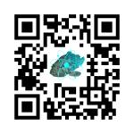 CHERNE 14th Workshop Web Site